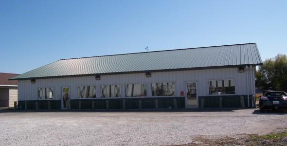 Dooley Commercial Building 10-11 012