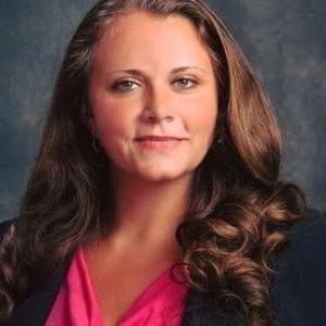 Sarah Havens