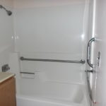 Apt - Bath