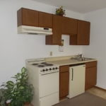 Community Rm - Kitchenette
